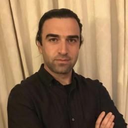 Dr Mohammed Jalaleddin